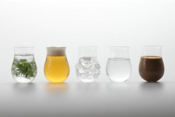 Simpleglass.