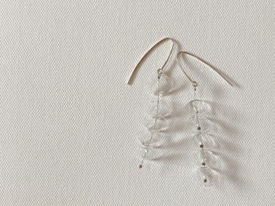 Earrings Jill