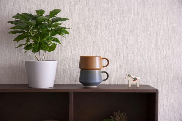 kobayashi pottery studio